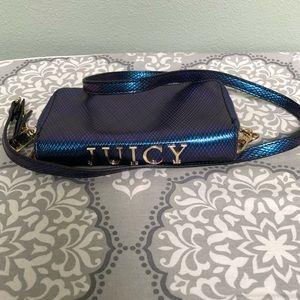Juicy Couture Purse/Wallet